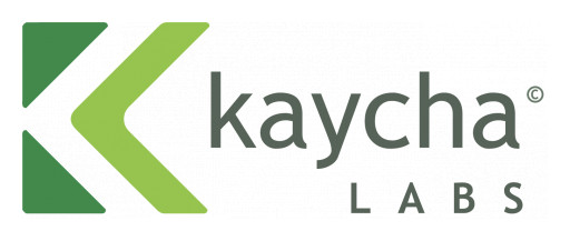 Kaycha and Teq Analytical Labs Announce Strategic Partnership
