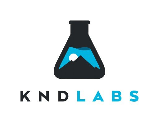 KND Labs Earns Active Pharmaceutical Ingredients (API) Certification for CBD Ingredients