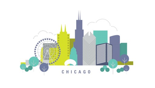Nextep Sets Up Shop in the Windy City