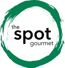 The Spot Gourmet