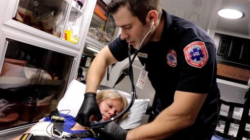 Rapid Growth and Unique Services Spurs A-TEC Ambulance Job Fair/Open House