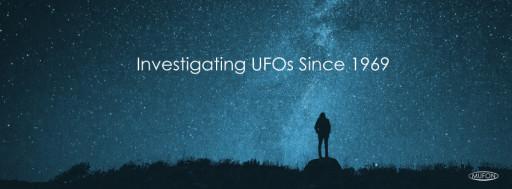 UFO Research Organization Sets Up Headquarters in Cincinnati