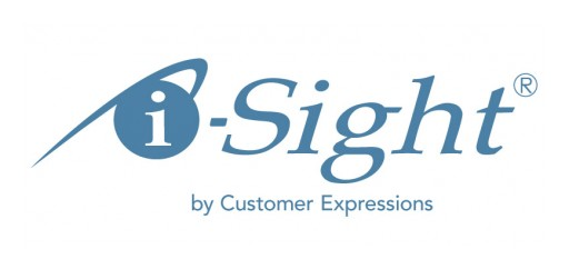 i-Sight Makes the 2018 Growth 500 List