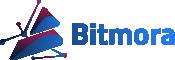 Bitmora Inc.