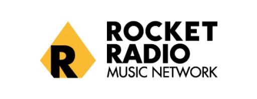 Podcast-Focused Media Company Rocket Radio Music Network Announces New Website Launch