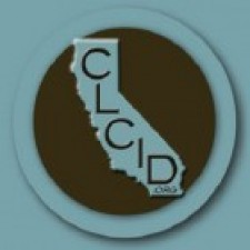 California Legislative Coalition for Interior Design