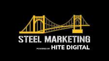 Steel Marketing Merges With Hite Digital