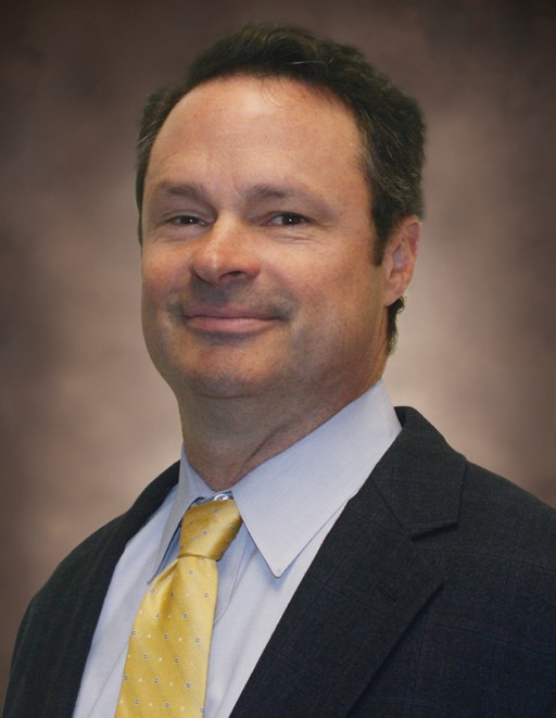 Cambridge Isotope Laboratories Appoints Warren Arenz as Vice President of Operations