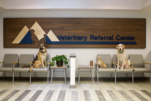 24/7 Emergency Pet Care Back in Central Oregon
