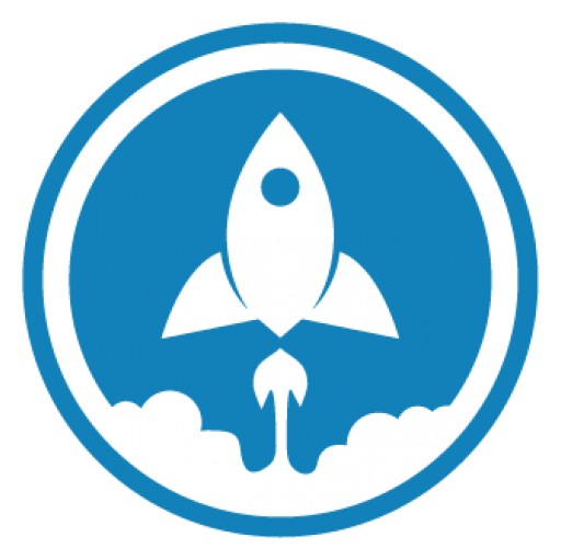 Rocket Insights Selected as One of the First Amazon Certified Agencies