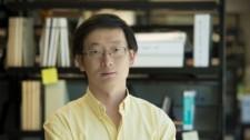 Sheng Ding, PhD - Senior Investigator, Gladstone Institutes