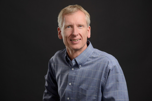 Coffman Engineers Celebrates Chair of the Board, Will Veelman's, 40-Year Career With Company