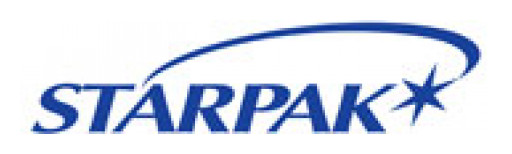 StarPak Announces Continued Expansion and Investment in W&H Printing and Extrusion Machinery