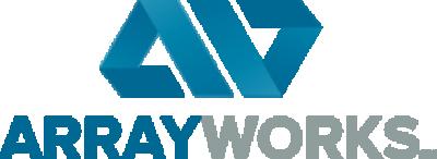 Arrayworks