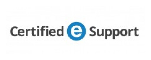 Certified eSupport Launches New Hourly Support Service
