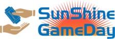 Sunshine Gameday