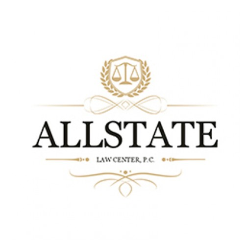 Allstate Law Center Announces Arvada, Colorado, Office Grand Opening