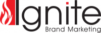Ignite Brand Marketiing