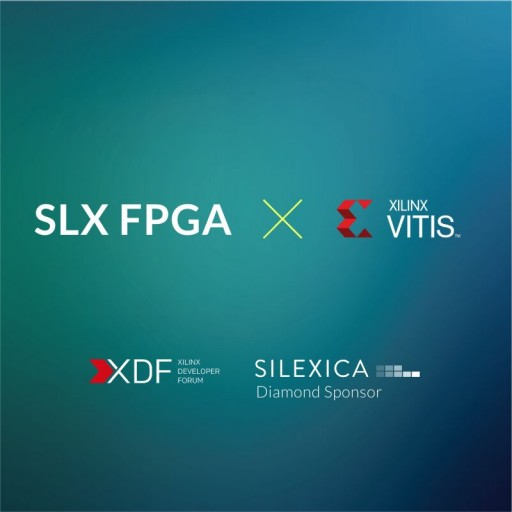Silexica Demonstrates SLX FPGA Tool With New Xilinx Vitis Unified Software Platform