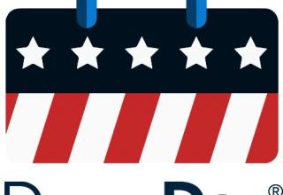 DonorDex Logo