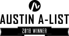 Austin A-List