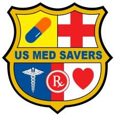 US Medical Savers
