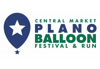 Central Market Plano Balloon Festival &Run