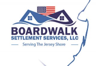 Boardwalk Logo 1