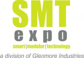 SMT expo