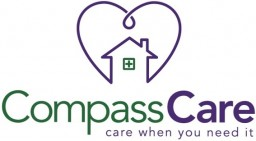 Compass Care, LLC