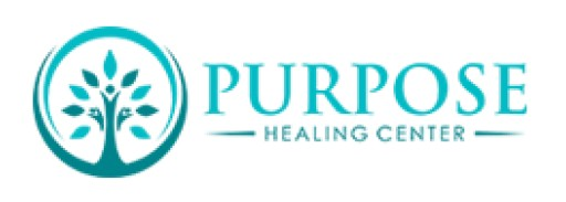 Purpose Healing Center is an Accredited Addiction Treatment Provider in Scottsdale, AZ