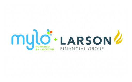 Mylo and Larson Financial Group Bring Innovative Insurance Solutions to Physicians and Dentists