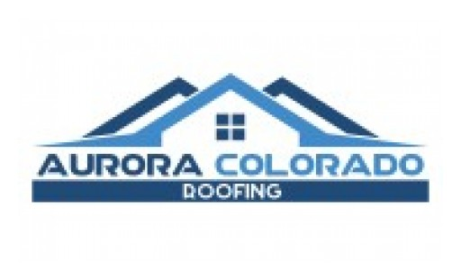 Aurora Colorado Roofing Analyzes the Horror Insurance Companies Placed on Consumers and Business for 2020