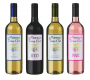 Selective Wine Estates