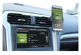 Wirelinq: Intregates Android  Phone to Your Car Stereo