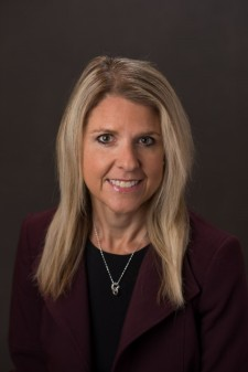 About Lisa Welshhons, SPHR, SHRM-SCP