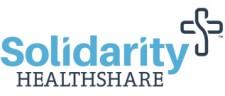 Solidarity Healthshare logo