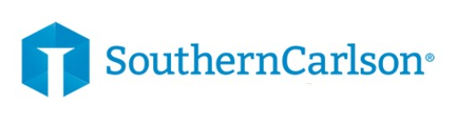 Titan Supply, LLC. Joins SouthernCarlson, Inc.