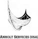 Anholt Services (USA), Inc.