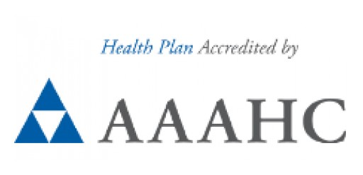 Florida Community Care Achieves AAAHC Accreditation
