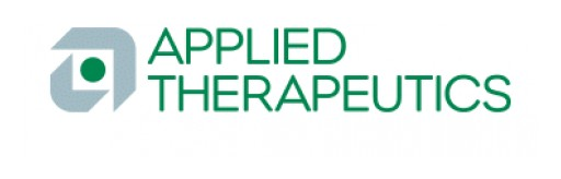 Applied Therapeutics Announces Support for Rare Disease Day 2018