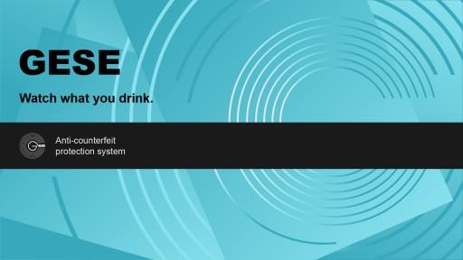 Gese Blockchain-Platform - Choosing Alcohol Has Never Been So Simple