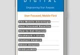 Aespire Squawqr Mobile App (440) 809-8970