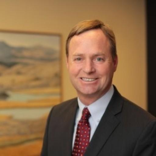 Chris Bailey Joins BCS Financial as Senior Vice President, Sales and Market Development