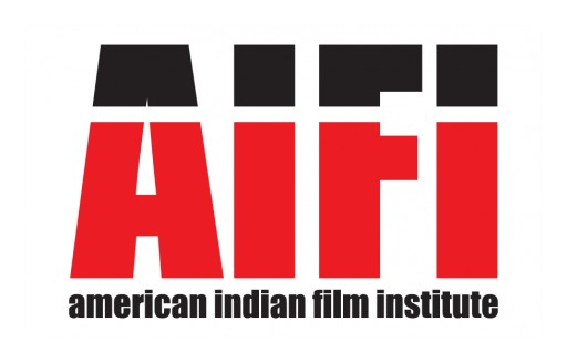 42nd Annual American Indian Film Festival® Will Run Nov. 3-11 in San Francisco