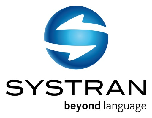 Systran Partners With Taus to Provide the Systran Marketplace Community With Gold Data to Train Domain-Specific Neural Models