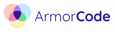 ArmorCode
