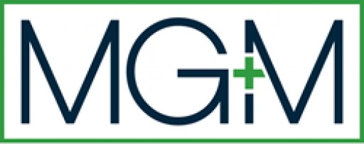MG&M Achieves Significant Mississippi Supreme Court Judgment on...