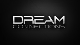 Dream Connections