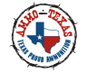 Ammo-Texas